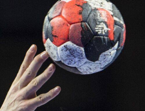 """Stjärnorna vill att VM ställs in: """"För farligt"""""""