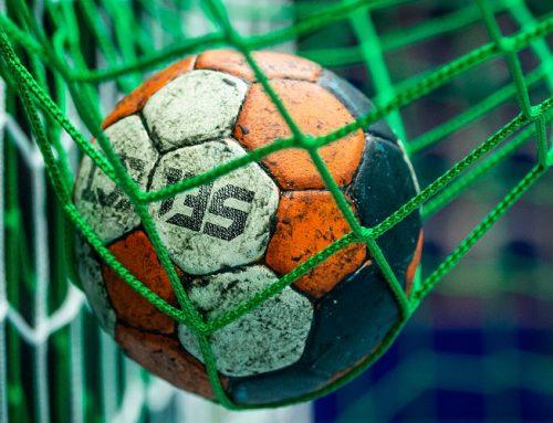 VM 2023: Här spelas finalen