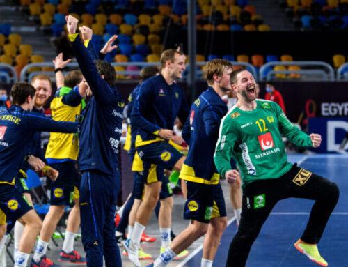 VM 2023: Här spelas Sveriges gruppspelsmatcher