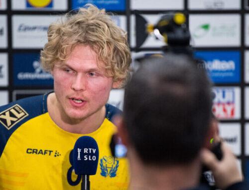 """Jönsson: """"Sjukt arg på mig själv"""""""