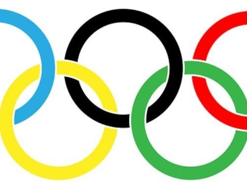 Officiellt: Här är matchtiderna till sommarens OS