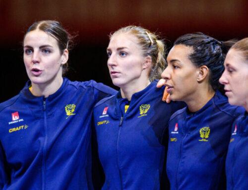 Covid-19 utbrott i svenska landslagstruppen – inga spelare eller ledare får delta i returmötet