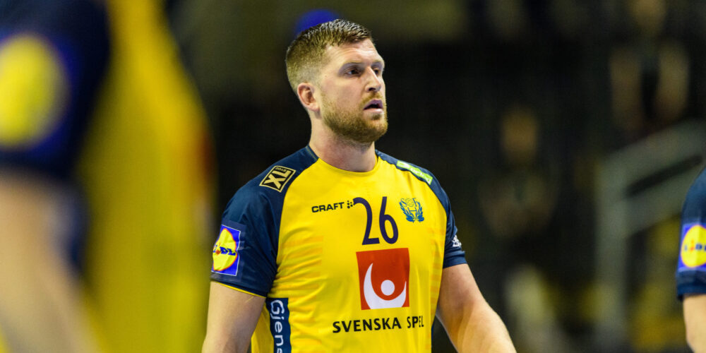 Linus Persson