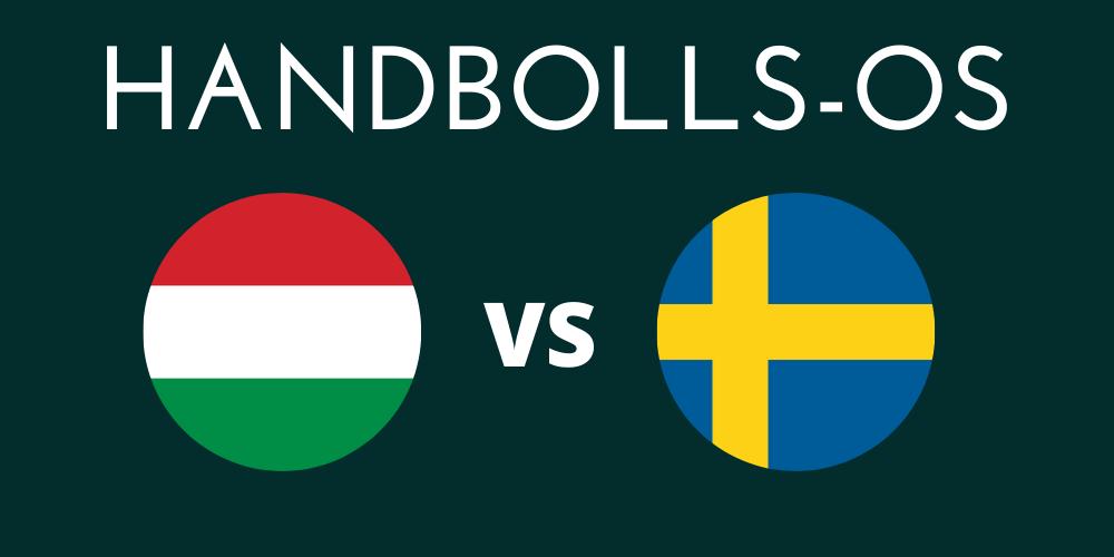 Ungern-Sverige